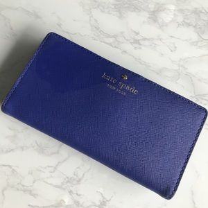 Kate Spade Jackson Street Stacey